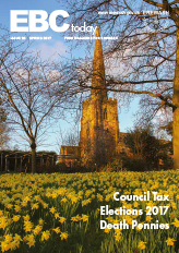 EBCtoday2017 spring front cover