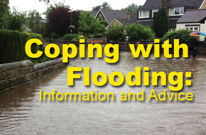 Coping with Flooding