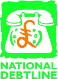 National Debtline small 2810111